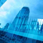 金融機関(機関投資家)のプロと個人投資の違いは??