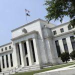 米FRBは事前に利上げ予想をマーケットに織り込ませる??