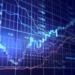 金融庁がFXのレバレッジ規制を25倍から10倍へ検討!FX業界は大きな打撃か?