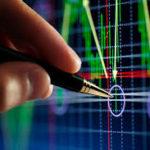 ドル円と日経平均株価の関係は?連動する理由はなぜ?