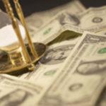 投資の中でFXが優れている5つの理由|株や不動産投資との違いは?