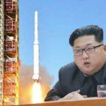 北朝鮮がミサイルを撃った場合のドル円の反応は?円買い?