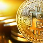 【2018年】仮想通貨(ビットコイン)暴落の原因と見通しは?どこまで下がるか?