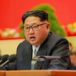 北朝鮮のミサイル発射は、絶好のドル円買い場?金正恩・直属FXディーラーは世界最強??
