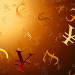 【最新】仮想通貨・ビットコイン急落の原因と今後の見通しについて