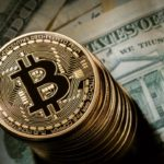 仮想通貨ついにバブル崩壊!?仮想通貨に将来性はあるのか?