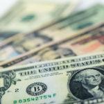 FXと外貨預金の違いは?外貨預金はおすすめしない理由を元銀行員が解説