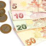 トルコリラをFXでほったらかして金利不労所得を得る方法と注意点