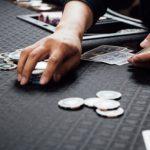 FXで借金して破産する人の特徴と大負けを防ぐコツとは?