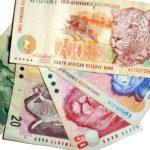 南アフリカランド外貨定期預金するならFXの方がお得な理由とは?