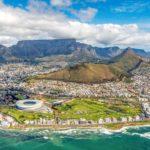 南アフリカランド(ZAR)為替の特徴とFXスワップ金利投資の注意点
