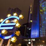 ユーロ/円(EUR/JPY)為替の特徴とFXで稼ぐための注意点とは?