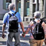 老後に必要なお金はいくら?年金の現状と資産形成の必要性を解説