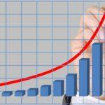 投資初心者が知るべき投資種類は6つだけ!それ以外は無視しろ!