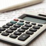 資産運用初心者におすすめ少額投資を始める具体的5ステップ