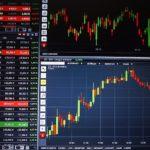 投資対象としてFXがおすすめな理由&デメリットや株などとの違い