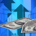 FXで勝つために必須!価格変動を予想する7つの方法
