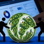 海外FX口座で取引するデメリット&国内口座をおすすめする理由