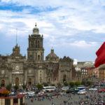 メキシコペソに投資をしてFXスワップ生活を送る方法【徹底解説】